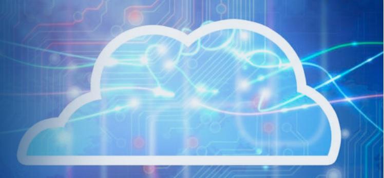 IBM – Building Momentum to Win the Hybrid Cloud Platform War